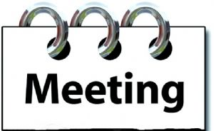 Meeting_notice31.jpg