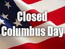 columbus day closed.png
