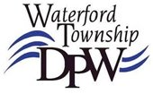 Waterford Township DPW