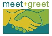 Meet & Greet Handshake