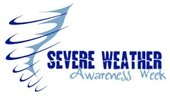 Severe Weather Awareness Week