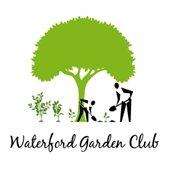 waterford garden club