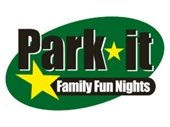 Park it logo