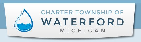 Charter Township of Waterford