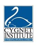 cygnet institute