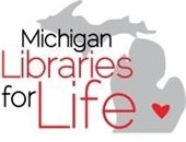 libraries for life