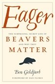 eager cover