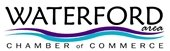 Waterford Area Chamber Logo