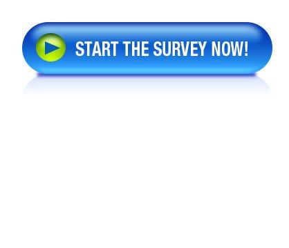Start the Survey Now