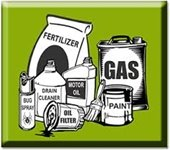 household hazardous waste events www.nohaz.org
