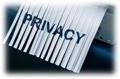 paper shredded work privacy