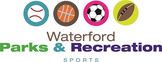 Waterford Paks & Recreation Sports