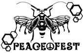 Peacefest