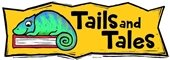 Tails and Tales children