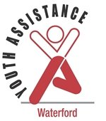 Waterford Youth Assistance