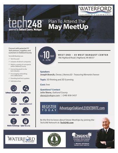 tech248 flyer