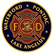 Waterford Regional Fire Department