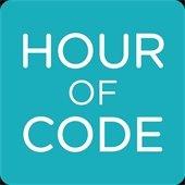 hour of code
