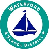 Waterford School District Logo