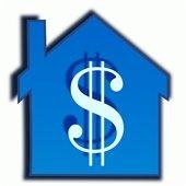 Rental & Mortgage Assistance