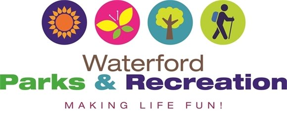 Waterford Parks & Rec