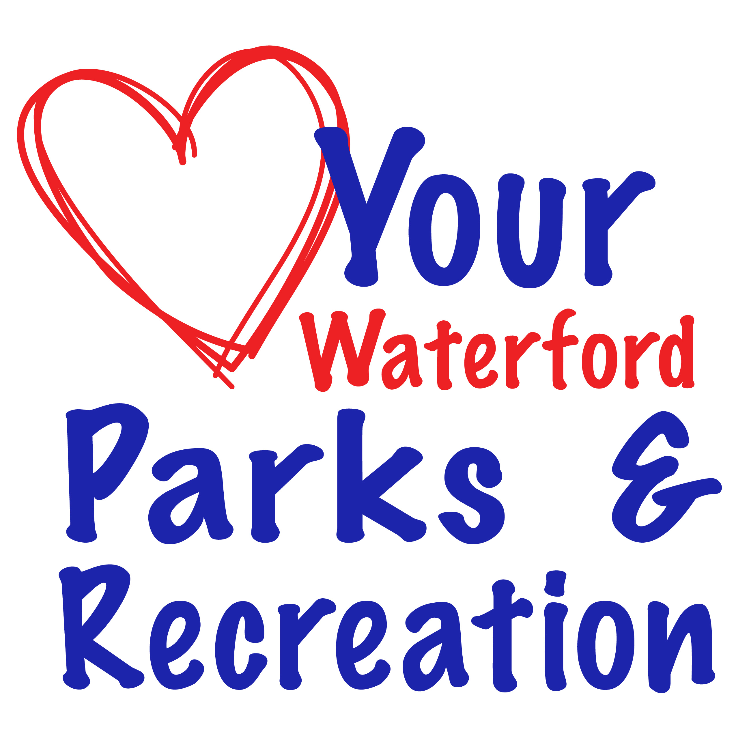 HeartYourWaterford-logo
