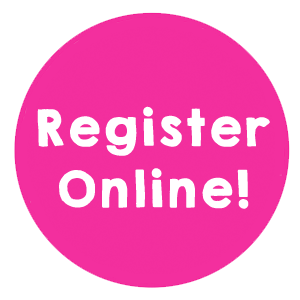 Register Online Button updated