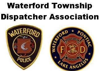 Waterford Dispatcher Assoc