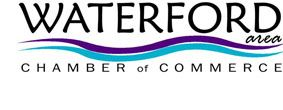 waterford-area-chamber-commerce