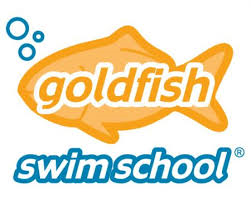 Golffish Swim School