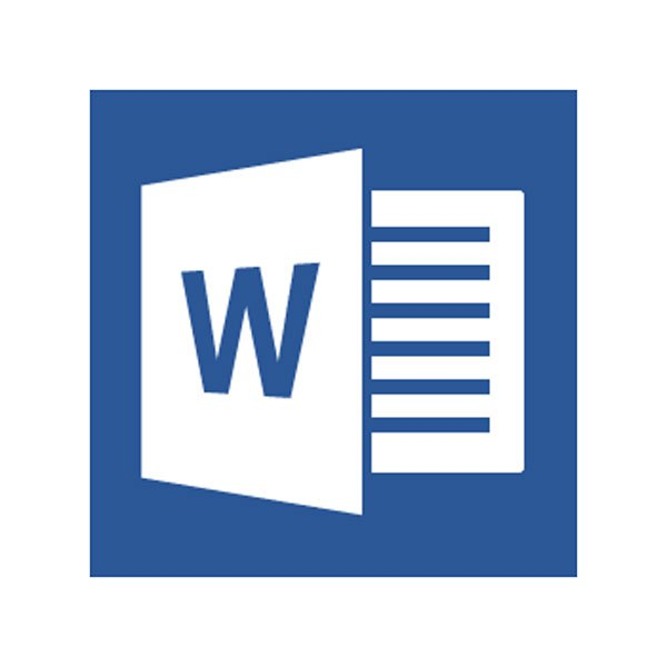 BASIC MICROSOFT WORD