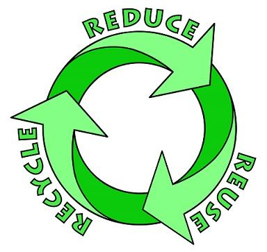 reducereuserecycle small