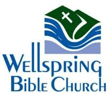 Wellspring Bible Church