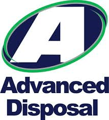 Advance Disposal