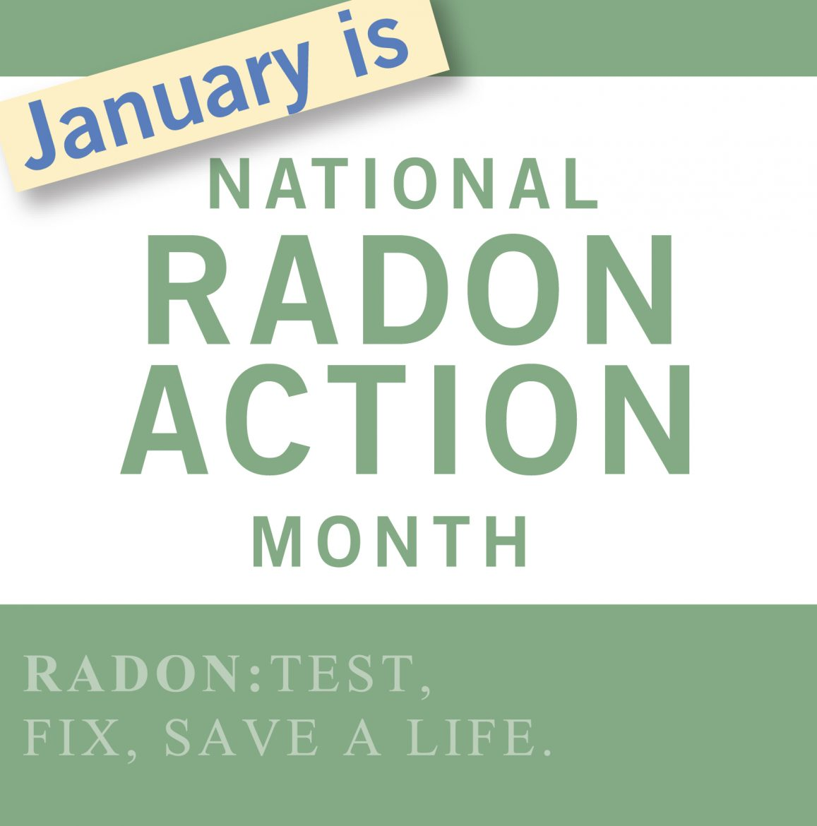 Radon-Action-Month-2018