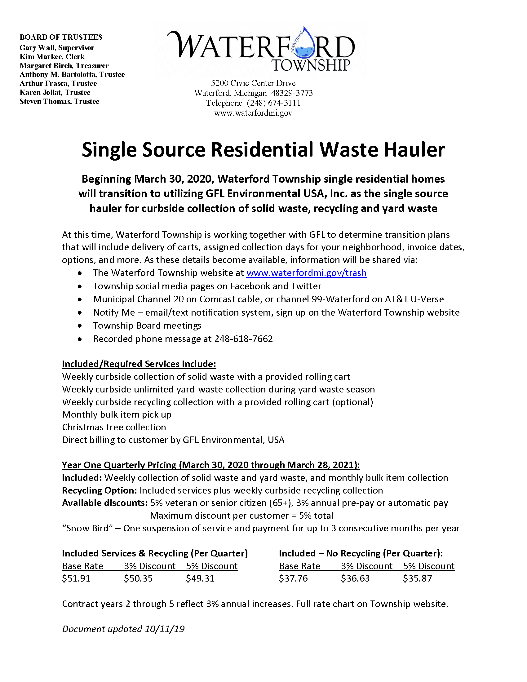 Single Source Waste Hauler 101119_Page_1