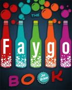 Cover of The Faygo Book by Joe Grimm