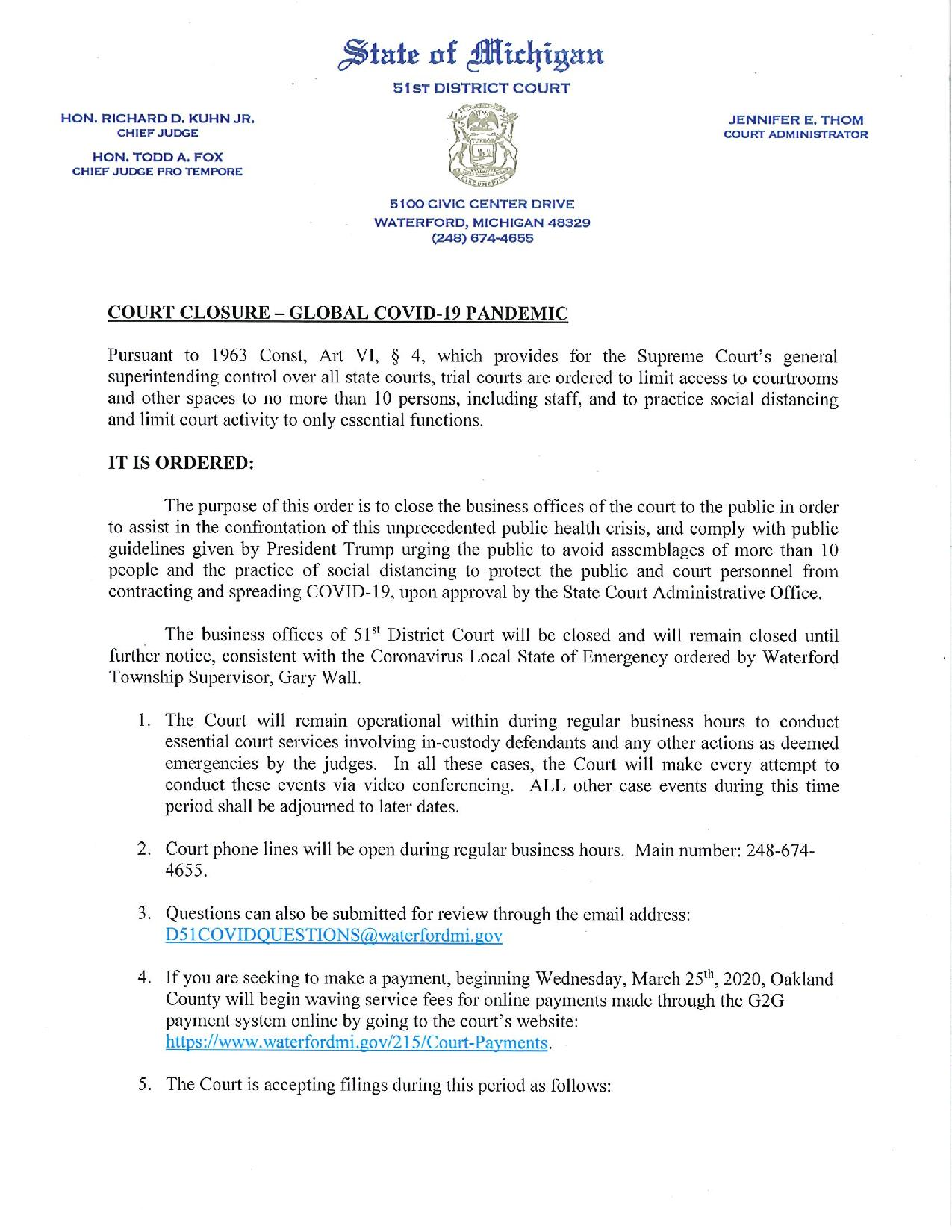 D51 Court Closure - Global COVID-19 Pandemic-page-001 - Copy