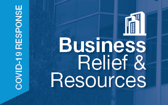 BusinessRelief Oakland County