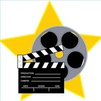 Movie picture