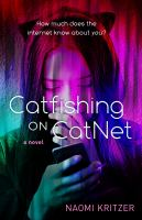 Catfishing on CatNet Opens in new window