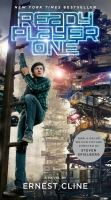 Ready Player one Opens in new window