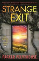 Strange Exit Opens in new window