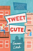 Tweet Cute Opens in new window
