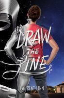 Draw the Line Opens in new window