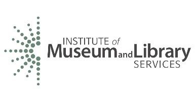 Insititue of Museum and Library Services