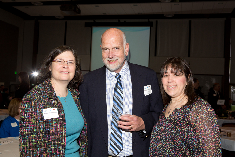 Business Recognition Breakfast 61