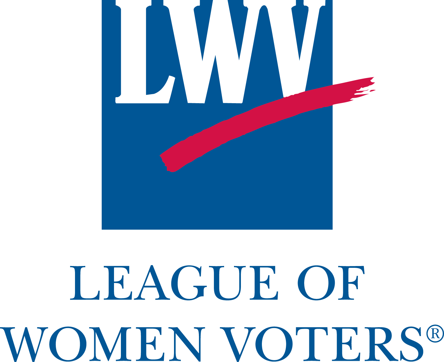 League of Women Voters.png