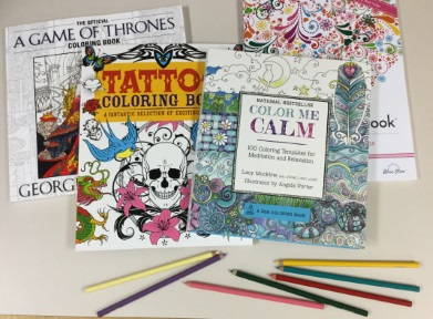 adult coloring books and pencils smaller size.jpg